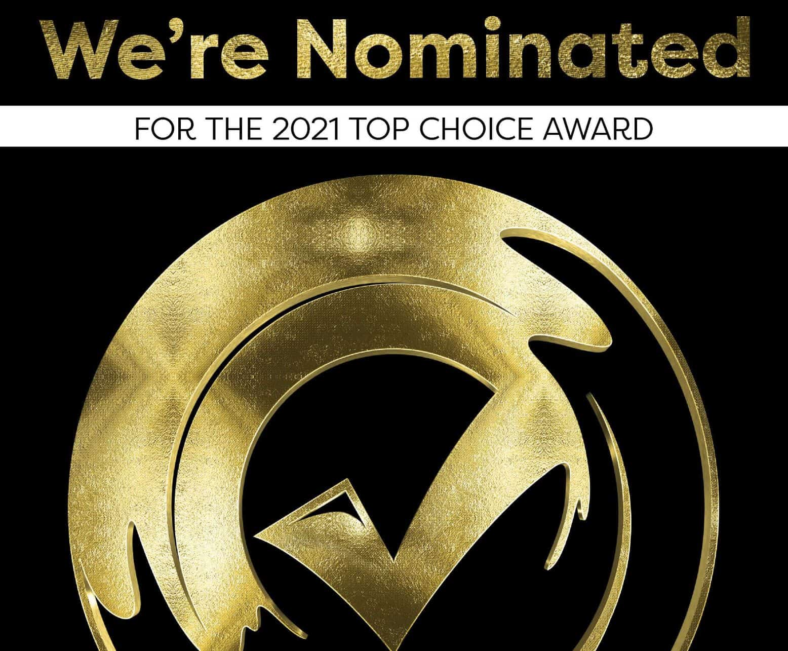 vote-for-best-accounting-company