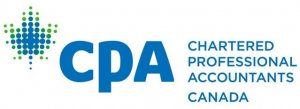 RMI Professional Corporation is part of CPA Canada
