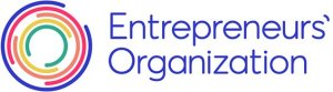 RMI Professional Corporation is a member of Entrepreneurs' Organization Canada