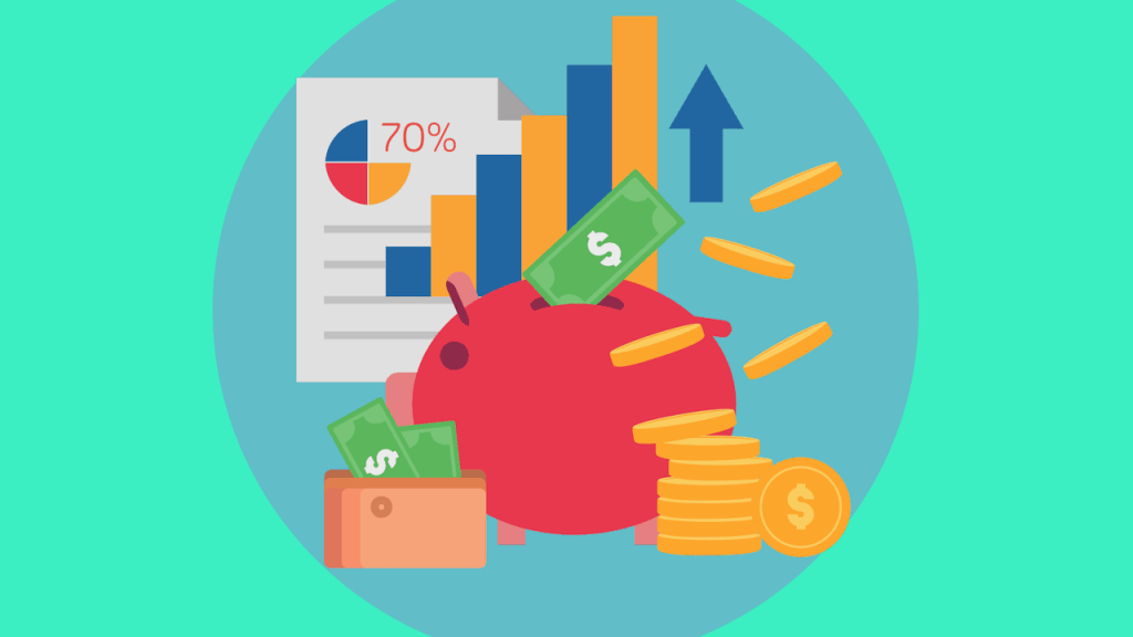 save your business costs calgary