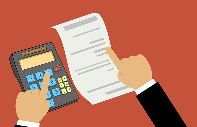 affordable-bookkeeping-calgary