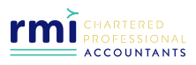 Small Business Accountants Calgary