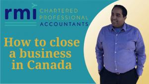 Best Tax Accountants in Calgary