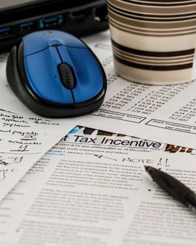 Professional Accounting and Assurance Services Alberta